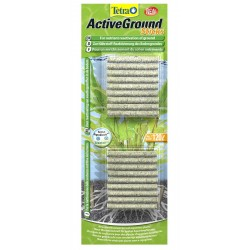 Tetra ActiveGround Sticks Attivatore per Fondale Acquario