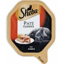 Sheba Patè Classics Anatra 85 gr