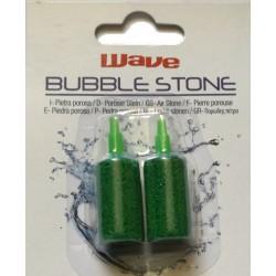 Pietra Porosa Bubble Stone 2 pz