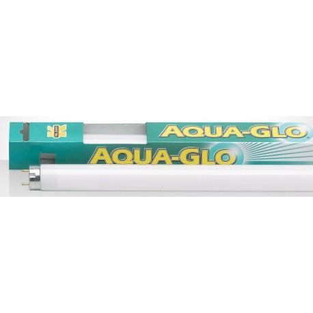 Askoll Aqua Glo 15w 46 cm Neon T8 per Piante e Pesci Acquario