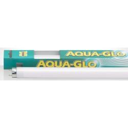 Askoll Aqua Glo 25w 76 cm Neon T8 per Piante e Pesci Acquario