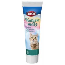 Trixie Malto 100 gr per Gatto cod. 4220
