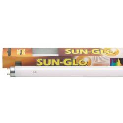 Askoll Sun Glo T8 14 watt 38 cm Lampada Neon per Pesci Acquario