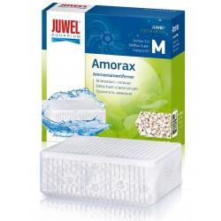 Juwel Amorax M Ricambio Cartuccia di Zeolite per Filtro Acquario
