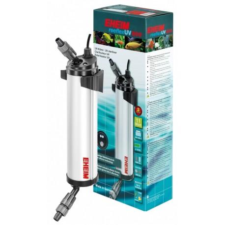 Eheim Reeflex UV 800 11W Sterilizzatore per acquari da 400 a 800 litri