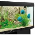 Juwel Cliff Light Sfondo Tridimensionale 3D 60 x 55 cm per Acquario