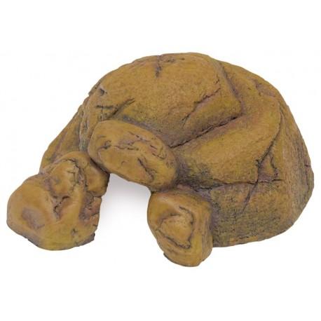 Exo Terra Reptile Cave Small PT2930 Rifugio per Rettili