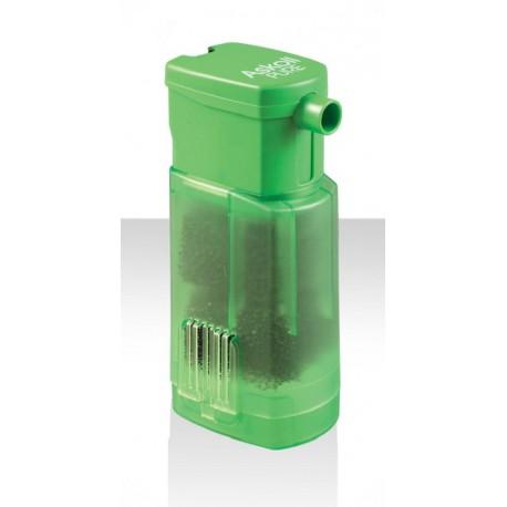 Askoll Pure IN S Filtro Interno per Acquari da 0 fino ai 45 Litri