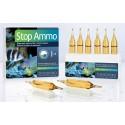 Prodibio Stop Ammo 6 fiale per acquario dolce e marino stop ammoniaca