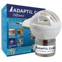 Adaptil Calm Home Diffusore e ricarica 48 ml per Cani