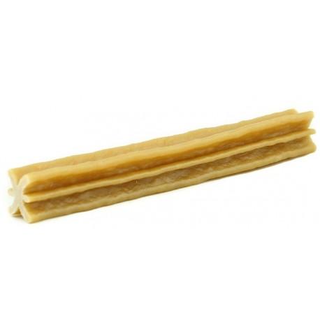 Whimzees Stix Large Bastoncino Snack per Cane