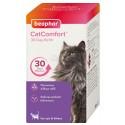 Beaphar Cat Comfort Ricarica Calmante per Diffusore Gatti e Gattini