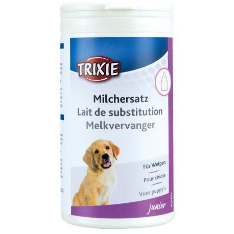 Trixie Latte in Polvere Sostitutivo per Cuccioli Cane 250 gr ART.258331