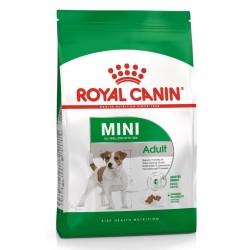 Royal Canin Mini Adult 2 kg Crocchette per Cane Taglia Piccola
