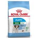 Royal Canin Mini puppy junior