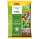 Sera Floredepot Sacchetto 4,7 Kg Substrato per Acquario