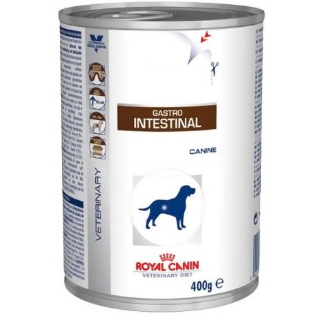 Royal Canin Gastro Intestinal 400 gr Umido Per Cane