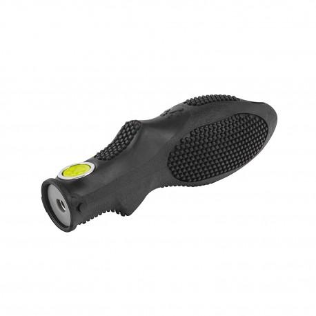 Furminator Furflex Handle Manico per Spazzole Furflex