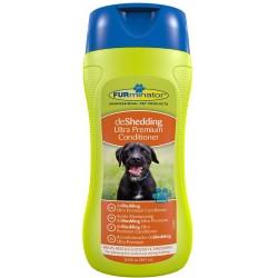 Furminator deShedding Conditioner Balsamo per Cani 490 ml