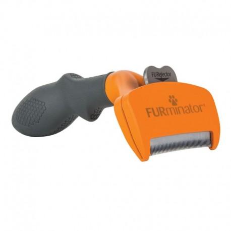 Furminator deShedding tool M Spazzola per Cane Pelo Lungo