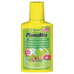 Tetra PlantaMin 100 ml ex FloraPride Fertilizzante per piante acquario