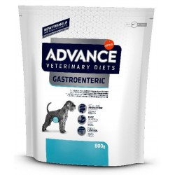 Affinity Advance Gastroenteric 800 gr per Cane