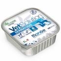 Monge VetSolution Dermatosis 150 gr per Cane