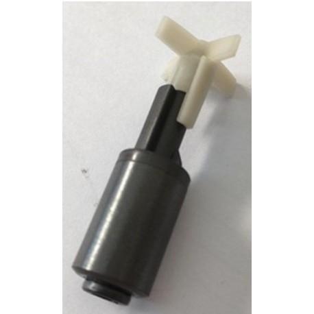 Askoll Ricambio Girante per Filtro a Cascata Aqua Clear Mini Cod.910040