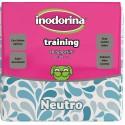 Inodorina Training Tappetini Assorbenti 60 x 90 cm Multipack da 40 pezzi