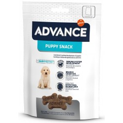 Advance Puppy Snack Biscottini per Cuccioli 150gr