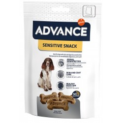 Advance Sensitive Snack Biscottini per Cani con Sensibilità 150gr