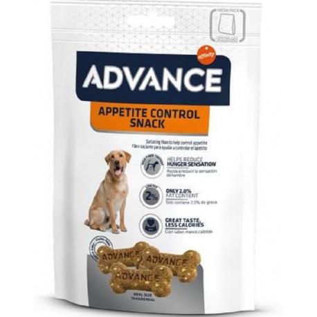 Advance Appetite Control Snack Biscottini per Cani igordi