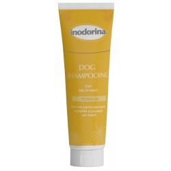 Inodorina Shampoo NO PARASSITI all'Olio di Neem per Cani 250 ml