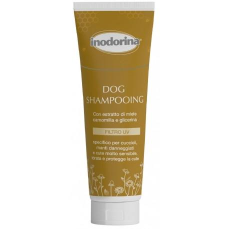 Inodorina Shampoo per Cuccioli di Cane 250 ml