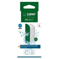 Askoll Ciano Bio-Bact L ricambio batteri per acquario