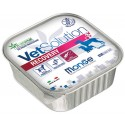 Monge VetSolution Recovery 150g per Cane