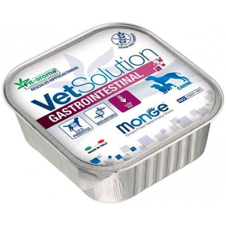 Monge VetSolution Gastrointestinal 150g per Cane