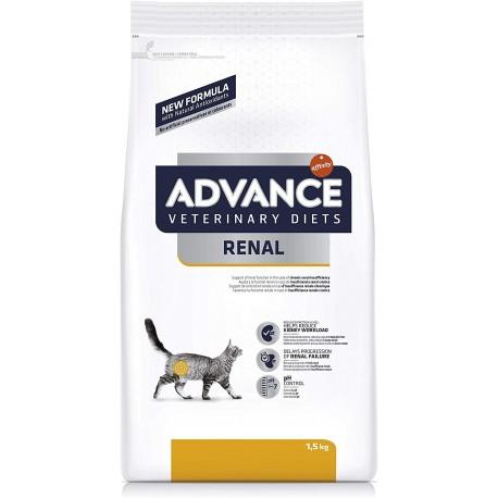 Affinity Veterinary Diets Advance Renal per Gatto 1,5 Kg