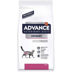 Advance Veterinary Diets Urinary per Gatto 1,5 Kg