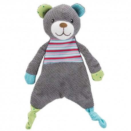 Trixie Junior Gioco Orso con Fruscio per Cucciolo ART.36176