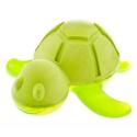 Turtle Tartaruga in TPR Gioco Galleggiante per Cani