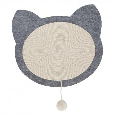 Trixie Junior Tiragraffi Tappetino Kitten per Gatto ART.43130