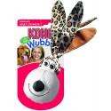 Kong Wubba Floppy Ears Small WE3 Gioco assortito per Cane