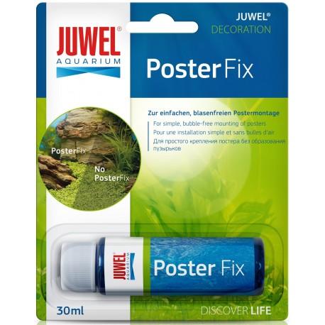 Juwel PosterFix 30 ml Colla per Sfondo Esterno