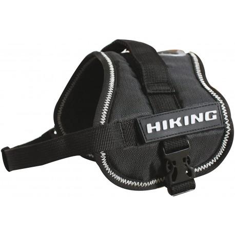 Croci Pettorina Hiking Basic Taglia S 40-54 cm per Cane