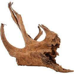Zolux Mangrove Radice Naturale per Acquario 40-60 cm
