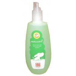 Repellente spray 250ml per cane fuss dog IGF121