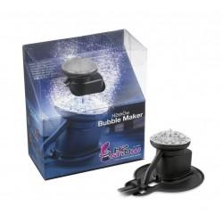 Hydor H2show Bubble Maker aeratore interno acquari 50-200 lt