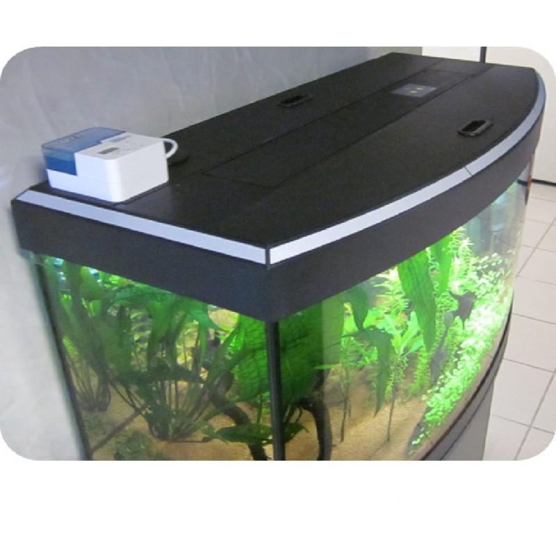 Askoll roboformula dispenser for Arredo acquario acqua dolce