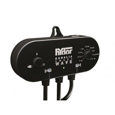 Hydor Koralia SmartWave Pump Controller